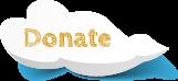 Donate to BPMH
